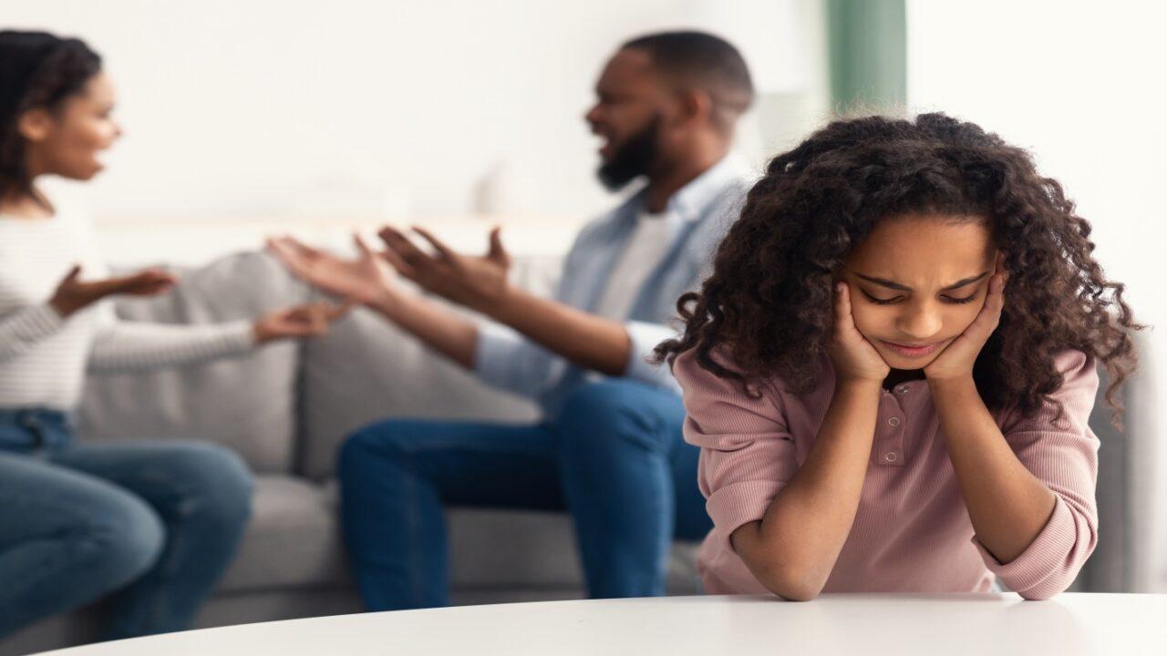 Girlfriend Guide to Divorce
