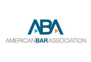 america-bar-assc logo