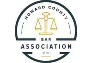 howard-bar-assc logo