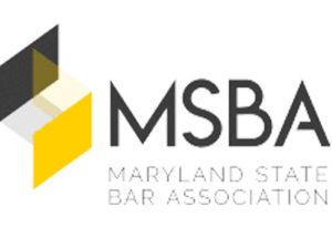 maryland-bar-assc logo