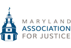 md-association-for-justice logo