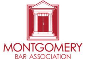 montgomery-bar-assc logo